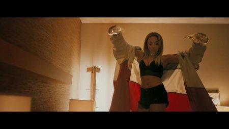 Tinashe - Flame (2017)