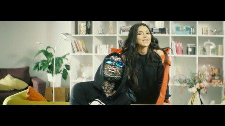 Carla's Dreams feat. INNA - Tu si Eu (2017)