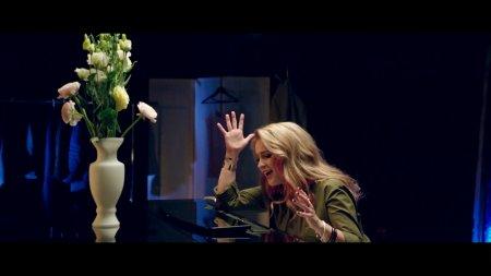 Катя Кокорина - Сердце на части (2017)