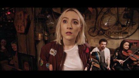 Ed Sheeran - Galway Girl (2017)