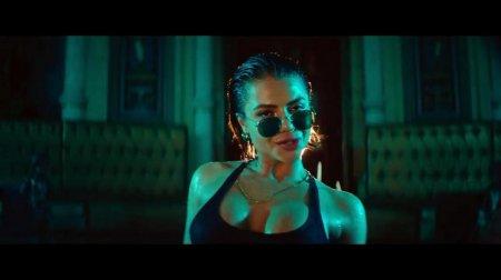 Скриптонит – Вечеринка / Jillzay feat. KolyaOlya – Бар - Две лисбухи (2017)