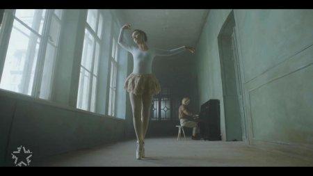 Даша Суворова - Черешни (2017)
