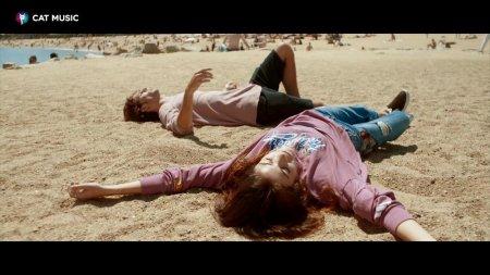 Sasha Lopez ft. Ale Blake & Angelika Vee - Vida Linda (2017)
