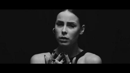 Lena - Home (2017)