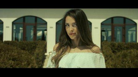Стас Ярушин - Светка моя (2017)