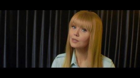 Валерия - Свет моих глаз (OST Сказ о Петре и Февронии) (2017)