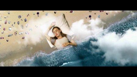 YARMAK (ЯрмаК) feat. Оля Чернышева - Твої сни (2017)