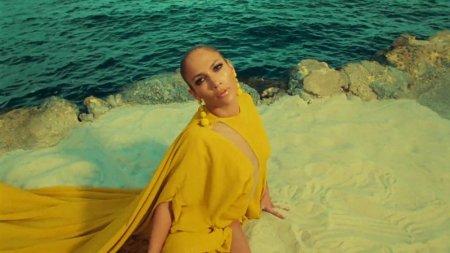 Jennifer Lopez ft. Gente de Zona - Ni Tu Ni Yo (2017)