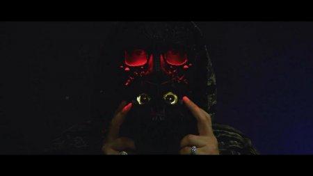 Смоки Мо - Ни капли не жаль (2017)
