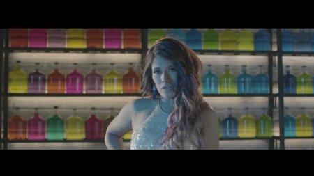 Mia Mont ft. Mike Bahía - Prohibido Remix (2017)