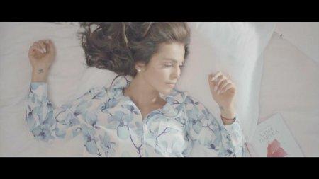 Сати Казанова - Спасибо тебе (2017)