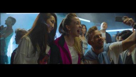 VAVAN - Счастье рядом #невопрос (2017)