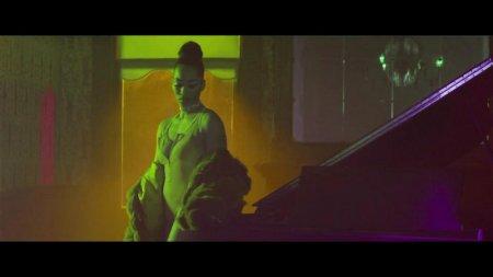 Desiigner ft. Gucci Mane - Liife (2017)