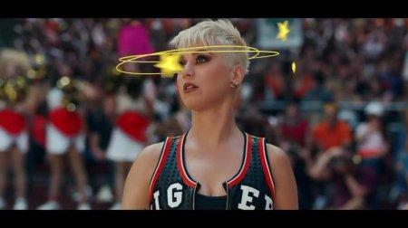 Katy Perry ft. Nicki Minaj - Swish Swish (2017)