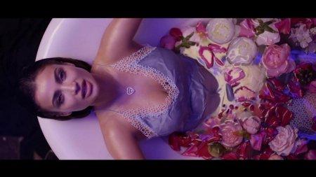 KAMILLA - Нет любви (2017)