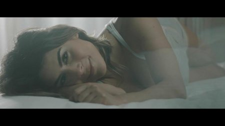Río Roma ft. Carlos Rivera - Todavía No Te Olvido (2017)