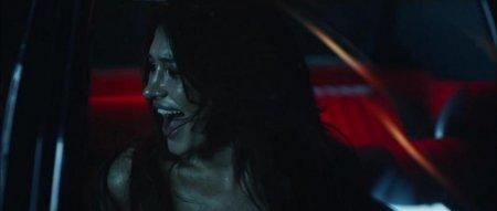 KLIM - Пожар (2017)