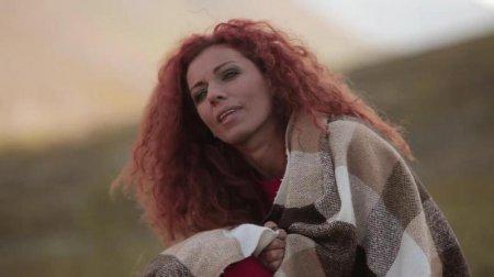 Юлия Коган - Лебеди (2017)