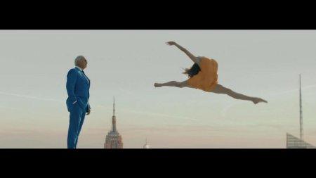 Валерий Меладзе - Свобода или сладкий плен (2017)