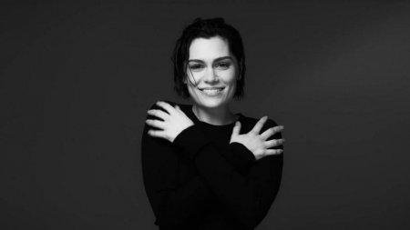 Jessie J - Not My Ex (2017)
