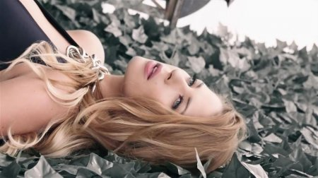 Roxana Nemes - Drog Letal (2017)