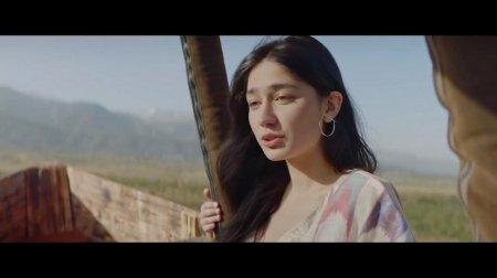 L'ONE feat. Jasmine - Дорога (2017)
