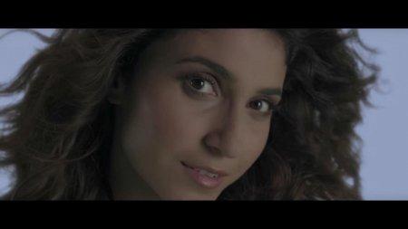 LINA - I Wore It Better (2017)