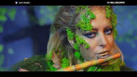 Delia - Verde imparat (2017)