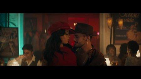 Camila Cabello ft. Young Thug - Havana (2017)