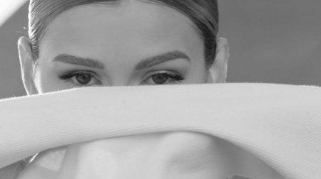 Alina Eremia feat. Grasu XXL - Imi dai curaj (2017)