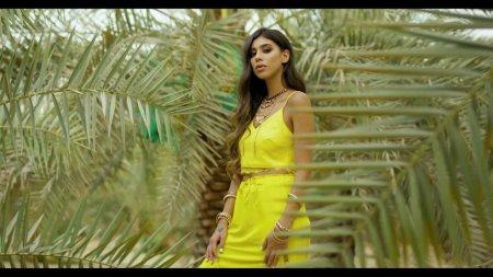 Adam Saleh ft. Faydee - Waynak (2017)