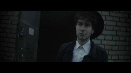 HOMIE - В городе где нет тебя (2017)