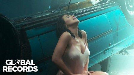 Nicoleta Nuca - Ai Uitat Cine Esti (2017)