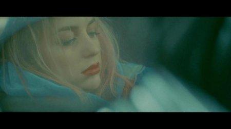 Мари Краймбрери - Она тебе не идёт (2017)
