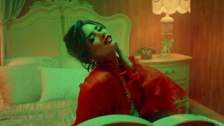 Luis Fonsi, Demi Lovato - Échame La Culpa (2017)