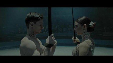 EMIN feat. Максим Фадеев - Прости, моя любовь (2017)