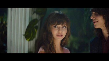 Дмитрий Колдун - Мой дом (2017)