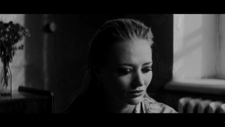 Carla's Dreams feat. Delia - Inima (2017)