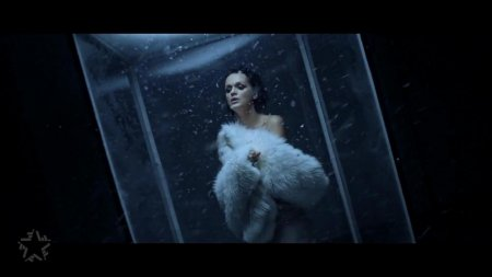 Слава - Заметает зима (2017)