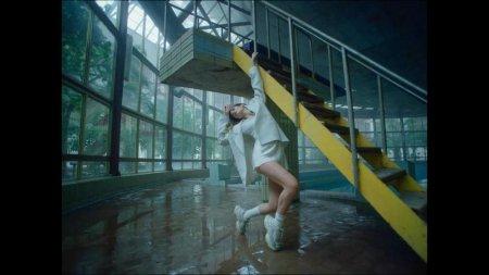 ЛУНА - Free Love (2017)