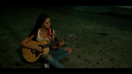 Rudy Mancuso & Maia Mitchell - Sirens (2017)