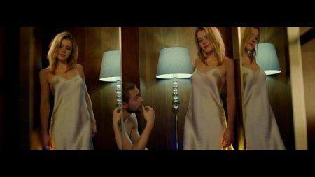 Юлианна Караулова - Просто так (2017)