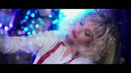 Eni Koci feat. Genc Prelvukaj - Shi bie ne Tirane (2017)