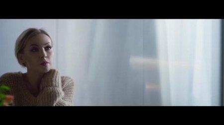 Митя Фомин - Быть рядом (2017)