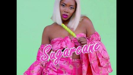 Tiwa Savage - Sugarcane (2017)