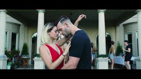 Marko Silva ft. Khea - Pa' Saber Amar (2018)