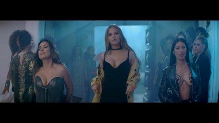Simone & Simaria ft. Alok - Paga De Solteiro Feliz (2018)