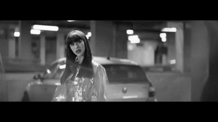 Kimbra - Human (2018)