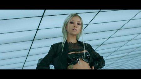 Jhené Aiko ft. Rae Sremmurd - Sativa (2018)