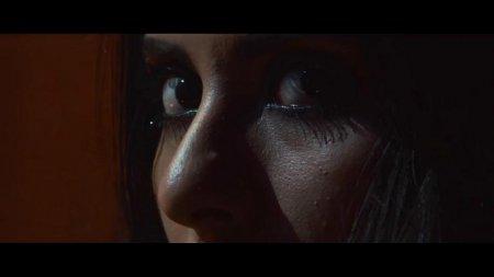Sofi Lapina - Crystal Rainbows (2018)